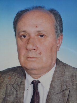 ahmet-halilbasic-1993-2001