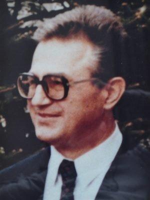 bozina-radevic-1990-1993
