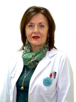 prof. dr. Selmira Brkić