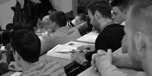 Odluka o izmjeni i dopuni Odluke o načinu organizacije nastave, ispita i odbrana završnih radova na Univerzitetu u Tuzli u ljetnom semestru akademske 2020/21. godine