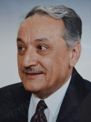 husref-tahirovic-2001-2005